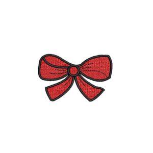 csokornyakkendő, bowtie, felvasalható hímzett folt, felvarró, patch, foltshop