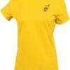 barcelona anarchy hímzett póló, pulóver, sapka, gépi hímzés