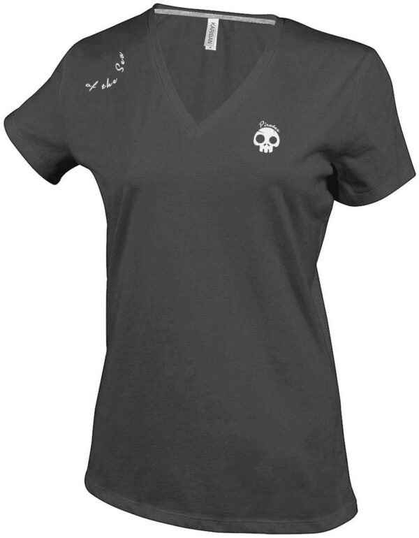 tengerész, sailor, vitorlás kalóz egyedi hímzett póló, pulóver, törölköző, sapka, gépi hímzés