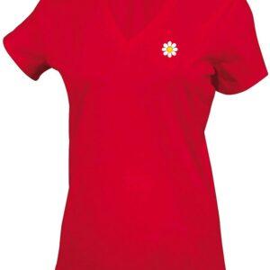 virág egyedi hímzett póló, pulóver, törölköző, sapka, gépi hímzés