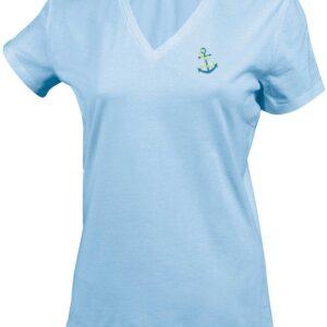 tengerész, sailor, vitorlás egyedi hímzett póló, pulóver, törölköző, sapka, gépi hímzés